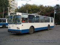 Ульяновск. ЗиУ-682В-012 (ЗиУ-682В0А) №66