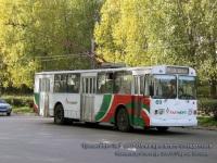 Ульяновск. ЗиУ-682ВОА №69