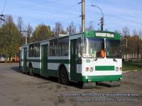 Ульяновск. ЗиУ-682ВОА №90
