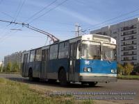 Ульяновск. ЗиУ-682ВОА №98