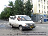 Великие Луки. Пскова-2214 аа031