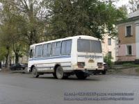 Великие Луки. ПАЗ-32053 аа565