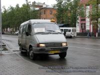 Великие Луки. ГАЗ-32213 аа588
