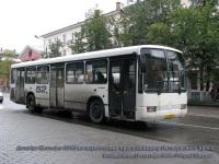 Великие Луки. Mercedes O345 аа665