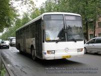 Великие Луки. Mercedes O345 аа666