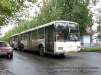 Великие Луки. Mercedes O345G аа732