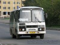 Великие Луки. ПАЗ-32053 аа966