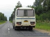 Великие Луки. ПАЗ-32053 ав240