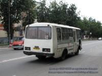Великие Луки. ПАЗ-3205 ав702