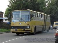 Великие Луки. Ikarus 280 ав930