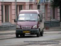 Великие Луки. ГАЗ-32213 ав941