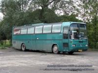 Великие Луки. Mercedes O303 ав952