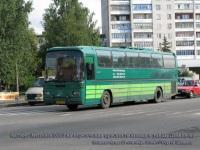 Великие Луки. Mercedes O303 ав971