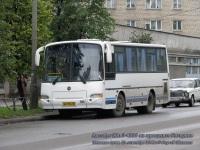 Великие Луки. КАвЗ-4235 ав974