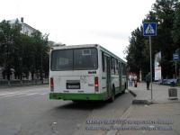 Великие Луки. ЛиАЗ-5256 е444ем