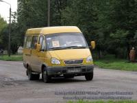 Великие Луки. ГАЗ-32213 к074вт