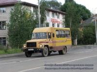 Великие Луки. Пскова-3243 м446ве