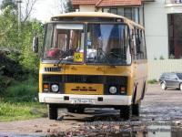 Великие Луки. ПАЗ-32053-70 м784вр