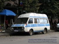 Великие Луки. РАФ-2203 р603вр