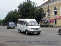 Великие Луки. ГАЗ-32213 р772вр