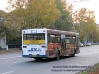 Владимир. MAN SL-202 вв030