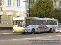 Владимир. MAN SL202 вв038