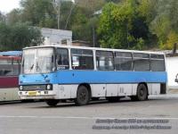Владимир. Ikarus 266.25 вв111