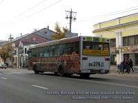 Владимир. Mercedes O405 вв276