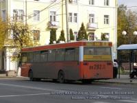 Владимир. MAN SL202 вв282