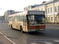 Владимир. MAN SL202 вв292