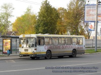 Владимир. MAN SL-200 вв294