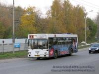 Владимир. MAN SL-202 вв580