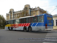 Владимир. Volvo B10M-70B вс069