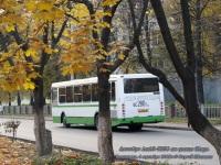 Владимир. ЛиАЗ-5256 вс280