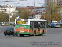 Владимир. ЛиАЗ-5292 вс318