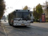 Владимир. ЛиАЗ-5292 вс319