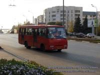Владимир. Богдан А092 вс724