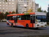 Владимир. Mercedes O405 вс890