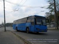 Владимир. МАРЗ-5277-01 вн711