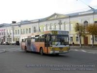 Владимир. MAN SL202 вк480