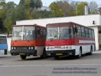 Владимир. Ikarus 256 во217, Ikarus 256 ае459