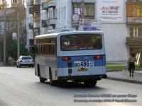 Владимир. Daewoo BS106 во486