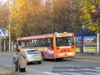 Владимир. MAN SL202 во642
