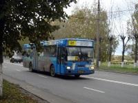 Владимир. MAN SL-202 во675