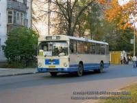 Владимир. MAN SL200 во714