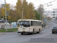 Владимир. MAN SL-200 вр566