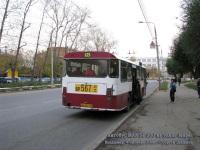 Владимир. MAN SL-200 вр567