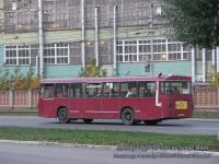 Владимир. MAN SL-200 вр570