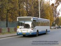 Владимир. MAN SL-202 вр576