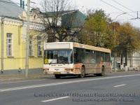 Владимир. Graf & Stift NL-202 вр589